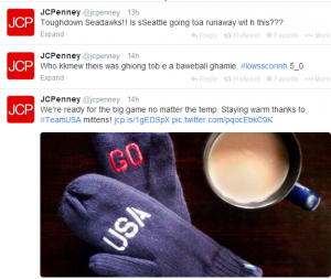 JCPenney  jcpenney  on Twitter
